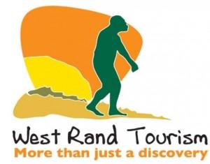 westrand-tourism